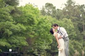 wedding photographers nc joseph river landing wallace nc wedding