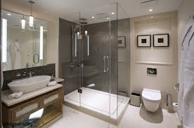 modern bathroom decor ideas hotel bathroom design in trend bathrooms 736 1103 home design ideas
