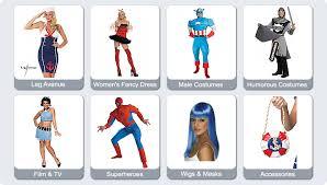 Jamaican Halloween Costume Ideas Fancy Dress Costume U0026 Halloween Costumes Funworld Fancy Dress