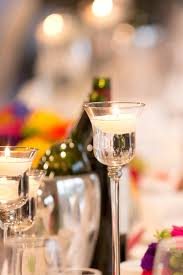 Luxury Wine Glasses Free Images Meal Cooking Produce Romantic Drink Food