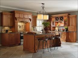 kitchen crown cabinets kitchen cabinet bottom trim ceiling
