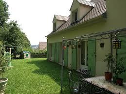 wc de jardin sceaux home immobilier vauhallan maison 8 pièces