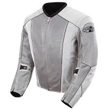 mesh motorcycle jacket cheep joe rocket u0027phoenix 5 0 u0027 mens silver mesh motorcycle jacket