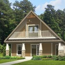 small country cottage house plans house small country cottage plans living room cottages with