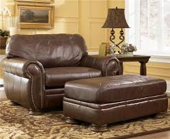Western Leather Chair Furniture Mustard Accent Chair Swivel Chairs For Living Room