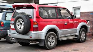 file toyota land cruiser prado 90 006 jpg wikimedia commons