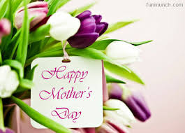 happy mothers day free mothers day ecards and mothers day