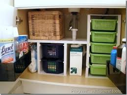 under bathroom sink storage plain ideas bathroom sinks with