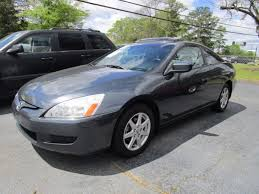 2004 Honda Accord Coupe Lx A11000 2004 Honda Accord Good To Go Auto Sales Inc Used