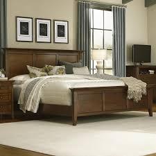 bedroom grey bedroom furniture set westlake platform bed metal