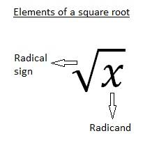 squares and square roots free math worksheets