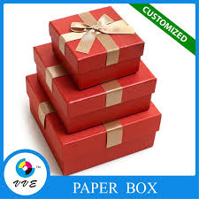 large gift boxes wholesale large gift boxes wholesale suppliers