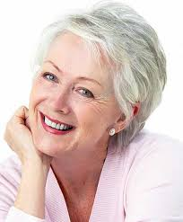 best color for hair if over 60 you should look good at any age hairstyles for women over 60