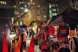 10 places to buy unique souvenirs in zurich
