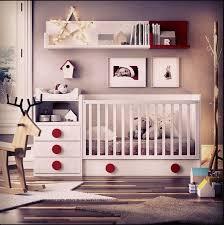 chambre enfant evolutive lit bébé évolutif nathan et lili secret de chambre