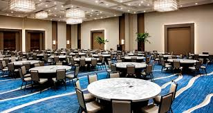 west palm wedding venues west palm conference and wedding venue