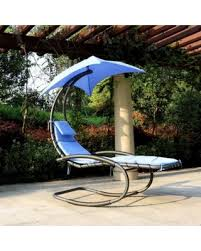 Patio Chaise Lounge Chair Tis The Season For Savings On Ikayaa Rocking Outdoor Patio Chaise