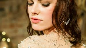 makeup artist book the best advice for when you book your wedding makeup artist