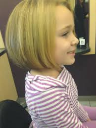 hair cuts for 5 yr old boys 5 year old girl haircuts the best haircut of 2018