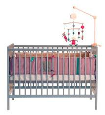 chambre moulin roty contemporary bed child s unisex baby wooden chambre