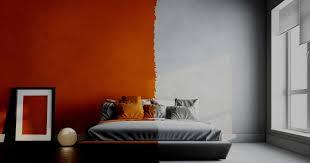 best bedroom colors for sleep pottery barn bedroom colors orange yellow bedroom colors orange e bgbc co