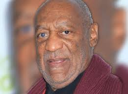 What Is Legally Blind Bill Cosby Is Legally Blind Blackdoctor