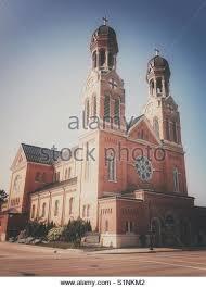saint francis xavier cathedral stock photos u0026 saint francis xavier