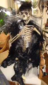Halloween Posable Skeleton 934 Best Skeletons Images On Pinterest Halloween Skeletons