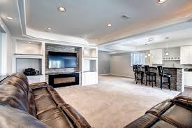 jh basement finish basement finishing home