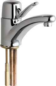 chicago kitchen faucets 100 kitchen faucets chicago kitchen grohe kitchen faucets