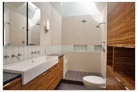 Pretty Bathroom Ideas Bathroom Round Lowes Bathroom Mirror For Pretty Bathroom