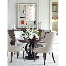 stanley furniture sofa table stanley furniture dining table furniture formal dining room group