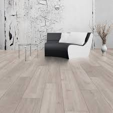 Lamination Flooring Krono Original Vario 5946 Rockford Oak 12mm Laminate Flooring