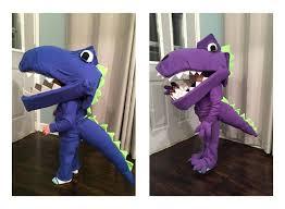 Halloween Costumes Dinosaur 25 Dinosaur Halloween Costume Ideas
