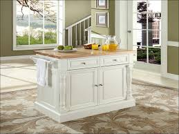 kitchen cheap butcher block best wood for kitchen countertops
