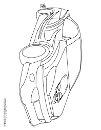 coloring pages race cars nascar racing car page source online