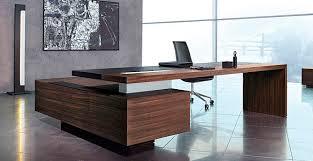 Executive Desk Office Furniture Shining Design Office Executive Desk Lovely Decoration Modern
