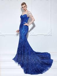 cheap long dresses for women dress yp