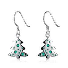 earrings styles online shop 18 styles christmas earrings for women earrings