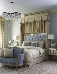 Light Fixtures For Bedrooms Ideas Bedroom Light Fixtures Terrific Master Bedroom Light Fixtures
