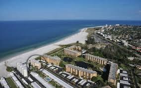 jamaica royale siesta key gulf front condo rentals