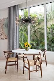 Contemporary Pendant Lighting For Dining Room Melbourne Contemporary Pendant Lighting Staircase With Statement
