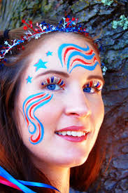 690 best face painting gallery images on pinterest face