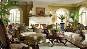Elegant Living Room Wallpaper Living Room Luxury Living Room Furniture 24 Elegant Living Room