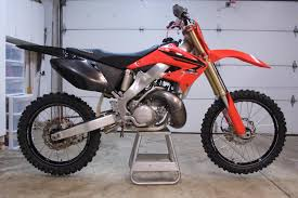 00 cr250r images reverse search