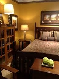 Stickley Bedroom Furniture Bakunin Pdsitar1971 A Pinteresten