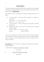 quantum numbers worksheet i