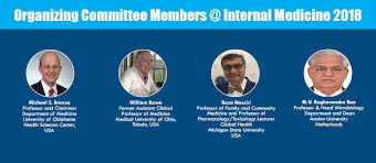 internal medicine conferences patient care conferences primary
