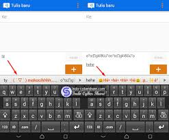 keyboard pro apk smart keyboard pro 4 21 0 apk indocybershare