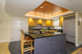 Kitchen Lighting Design Layout by Excellent Classic Recessed Kitchen Lighting Placement Design Ideas